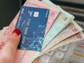Как получить кредит наличными в Днепре до 15 тысяч гривен в режиме онлайн