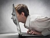 Как социальные сети вызывают «ожирение» мозга и продают нас корпорациям