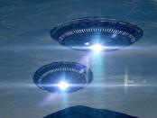 Военная разведка скрывает правду об НЛО - что удалось узнать