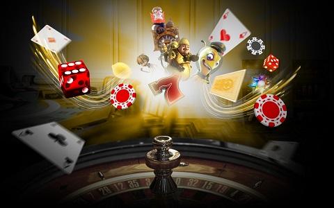 Каковы особенности казино Плей Фортуна и чем полезен демо режим игровых автоматов