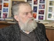 Иван Ефремов под прицелом КГБ . Какие пророчества сбылись