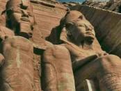 Зачем учёные лгут, что на Земле человек построил первую разумную цивилизацию?
