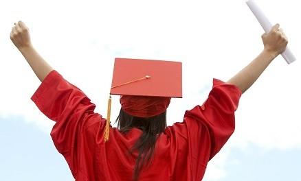Где заказать диплом в Украине и как использовать его для трудоустройства