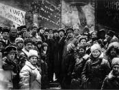 Как Хабад управляет Россией. Часть 2 роль Ленина