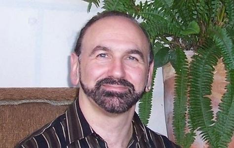 Люди - смесь рептилоидной и млекопитающей рас - Стюарт Свердлов