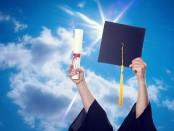 Как применяют покупной диплом в Украине и где заказывают