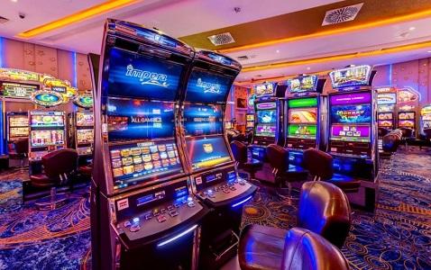 Как подобрать онлайн казино для стабильного заработка