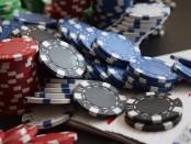 Как заработать в казино и почему пользователи выбирают брэнд Вулкан