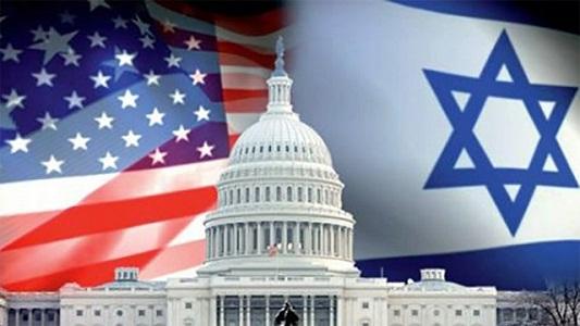Какие произраильские организации влияния действуют в США