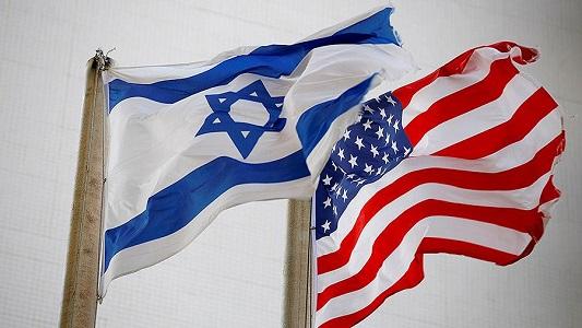 Как в США создают химерное государство ради процветания евреев