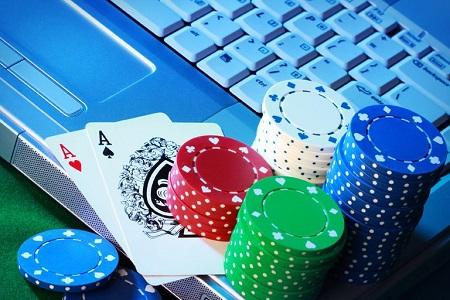 Возможен ли заработок в онлайн казино на стабильной основе