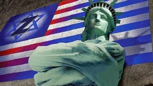 Как политический сионизм стал инструментом управления США