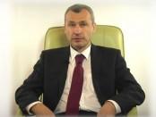 Роман Василишин о структуре глобального управления человечеством