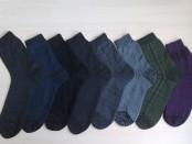Где купить носки оптом в Украине от производителя