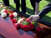 Выбор ритуальной компании для организации похорон