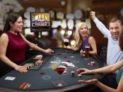 Реально ли получать доход на Азино 777 - основы заработка в онлайн-казино