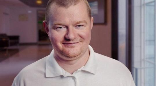 Макс Поляков оказал помощь украинским учёным в Антарктиде