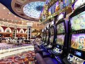 Бонусная система казино Вулкан Неон - в чём её особенности