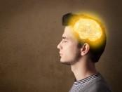 Пройти тест - Какая умственная способность у Вас развита сильнее всего?