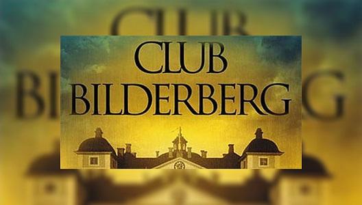 Бильдербергский клуб - мировое правительство или анахронизм?