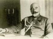 Как белый генерал Деникин предлагал США уничтожить СССР и построить новую Россию