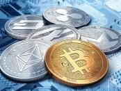 Каковы перспективы криптовалют и насколько важна аналитика для заработка