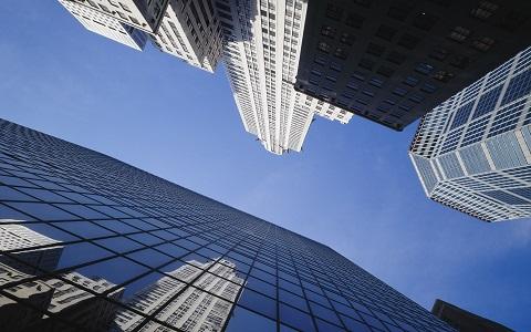 Покупка квартиры в новостройке на российском рынке - особенности сделки