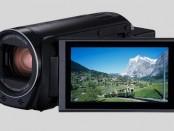 Где купить видеокамеру в России и как применить устройство в целях заработка