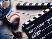 Где смотреть новинки кино 2019 года в режиме онлайн на бесплатной основе