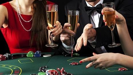 Как с помощью проекта FreePlay зарабатывать в онлайн-казино