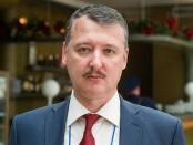 Стрелков - Гиркин. Почему он безнаказанном гонит на Кремль