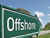 Как открыть оффшор в юрисдикции Британские Виргинские острова