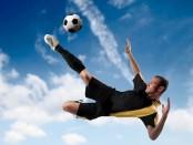 Где найти статьи про современный спорт и как распорядится навыками эксперта