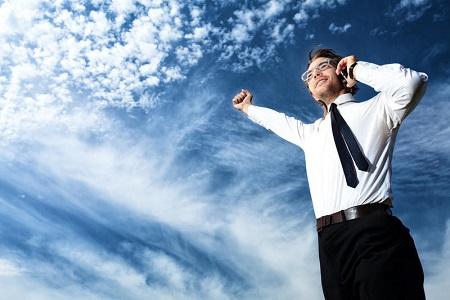 Тест: выберите ассоциации и скажем вам ваше призвание