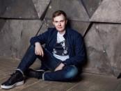 Святослав Гусев и его проекты - официальная справка из биографии блогера