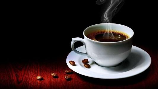 Чай, мясо и кофе могут стать причиной рака - пейте, ешьте правильно и не рискуйте жизнью
