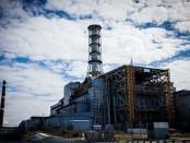 Какова судьба первых ликвидаторов Чернобыльской атомной электростанции