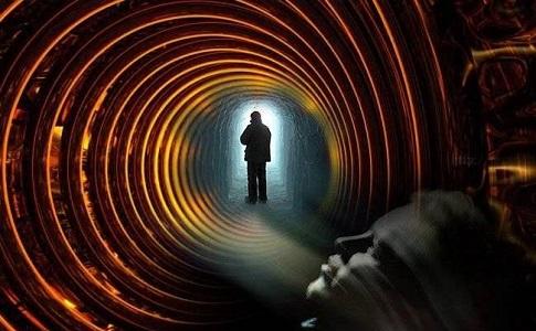 Что видит человек перед смертью и как это объясняют ученые