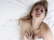 Почему женщина не может получить оргазм
