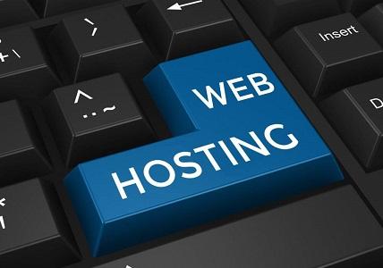 Чем характерен безлимитный хостинг prohoster и как создать сайт без посторонних программ