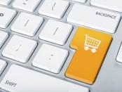 Создание интернет магазина в Украине - от чего зависит успеха проекта