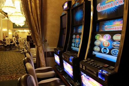 Как использовать бесплатные игровые автоматы онлайн для заработка в казино