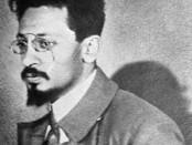 Кем был Яков Свердлов - почему этого большевика ненавидят по сей день