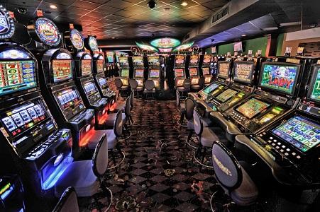 Можно ли считать казино Вулкан надежным вариантом для игр на деньги
