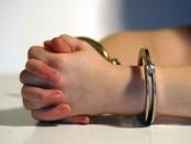В Израиле украинку посадили на 17 лет за убийство годовалого ребенка