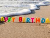 Тест: что день вашего рождения может рассказать о вашей личности?