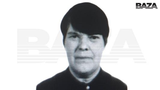 80 летняя россиянка Софья Жукова оказалась маньяком убийцей - среди жертв ребенок и украинец