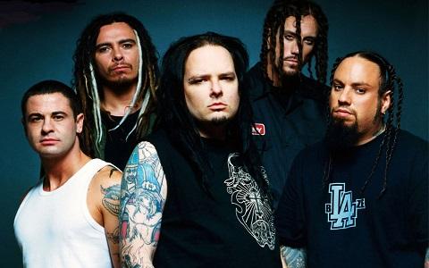 Как группа Korn стала известной - сколько понадобилось альбомов для успеха