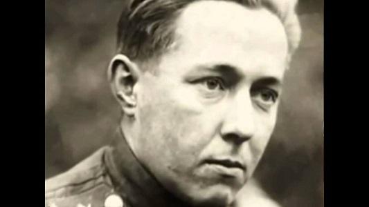 Почему капитан Солженицын был арестован во время войны