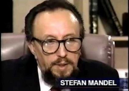 Стефан Мандель придумал, как выигрывать в лотерею. И сорвал джекпот 14 раз!